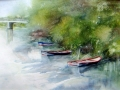 barques-a-vaires-sur-marne