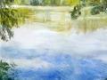 la-barque-bleue