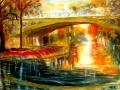 Pont-de-champigny