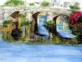 pont-de-joinville