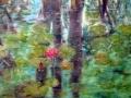Lotus ( VENDU )