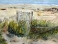 Les sables blancs ( VENDU )