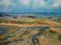 Vents et marées ( VENDU )